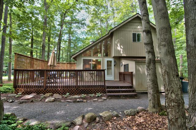 5477 Woodland Ave, Pocono Pines, PA 18350 (MLS #PM-68001) :: Keller Williams Real Estate