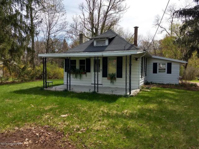 330 Carlton Rd, Mount Pocono, PA 18344 (MLS #PM-68036) :: Keller Williams Real Estate