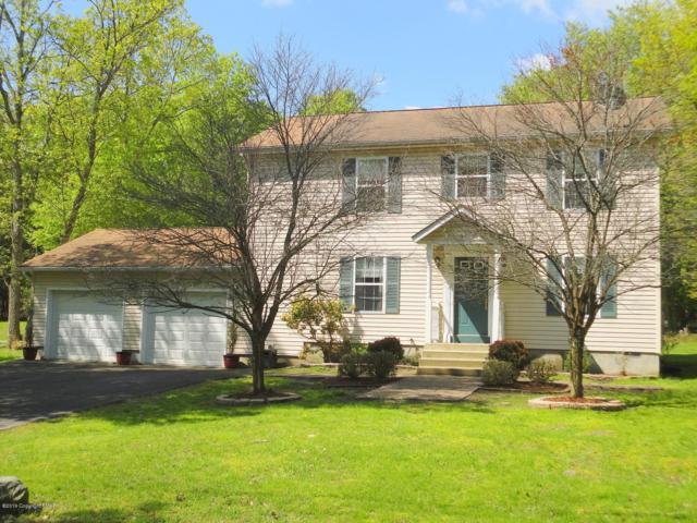 234 Pine Tree Drive, Cresco, PA 18326 (MLS #PM-68058) :: Keller Williams Real Estate