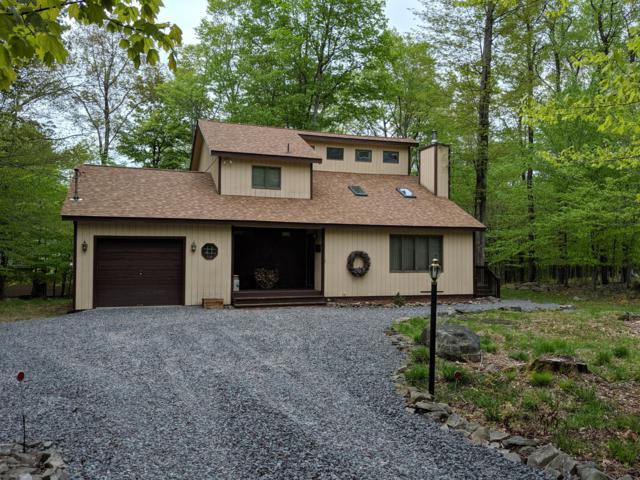 16 Poplar Place, Gouldsboro, PA 18424 (MLS #PM-68061) :: Keller Williams Real Estate