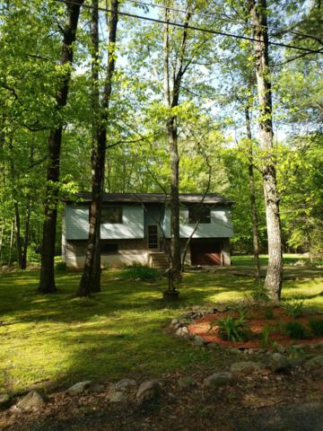 336 Charles Folly Rd, Bartonsville, PA 18321 (MLS #PM-68103) :: Keller Williams Real Estate