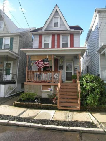 329 E Hazard St, Summit Hill, PA 18250 (MLS #PM-68105) :: Keller Williams Real Estate