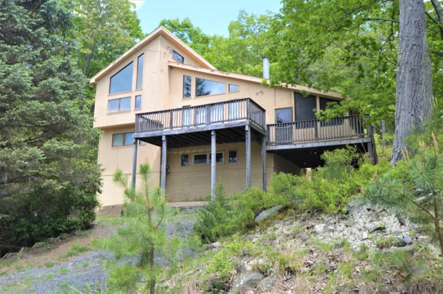 2223 Exeter Ct, Bushkill, PA 18324 (MLS #PM-68112) :: Keller Williams Real Estate
