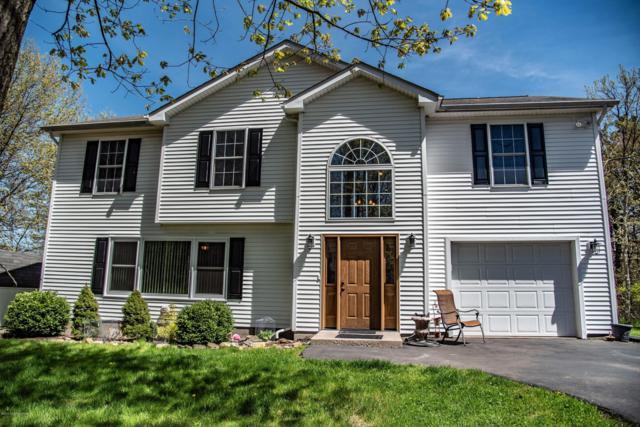 1680 Clover Rd, Long Pond, PA 18334 (MLS #PM-68128) :: Keller Williams Real Estate
