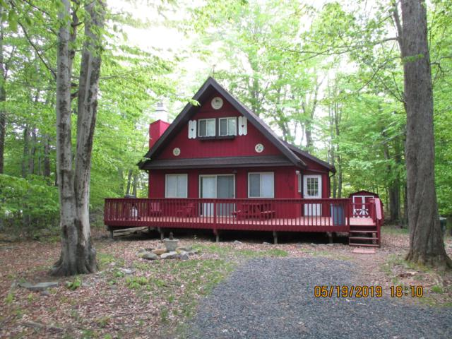 1881 Beverly Ct, Tobyhanna, PA 18466 (MLS #PM-68138) :: Keller Williams Real Estate