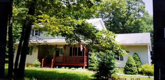 207 Shannon Dr, Long Pond, PA 18334 (MLS #PM-68149) :: RE/MAX of the Poconos