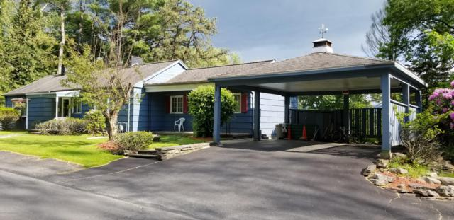 125 Berwick Heights Rd, East Stroudsburg, PA 18301 (MLS #PM-68177) :: RE/MAX of the Poconos