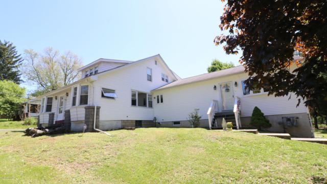 25 Spangenburg Ave, East Stroudsburg, PA 18301 (MLS #PM-68178) :: RE/MAX of the Poconos