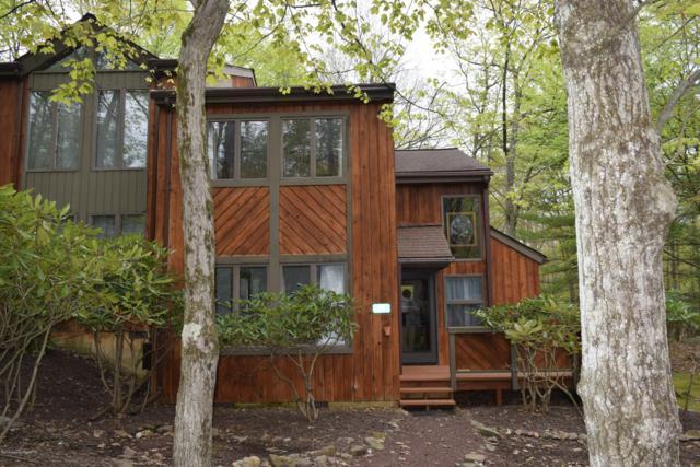 69 Ruffed Grouse Ct, Lake Harmony, PA 18624 (MLS #PM-68214) :: Keller Williams Real Estate