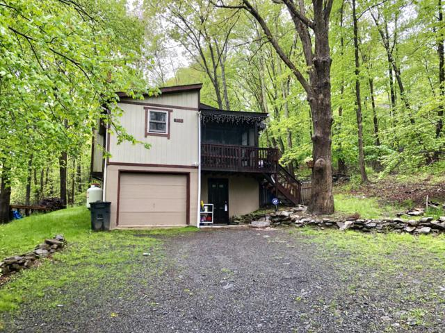 4127 Stony Hollow Drive, East Stroudsburg, PA 18302 (MLS #PM-68221) :: Keller Williams Real Estate