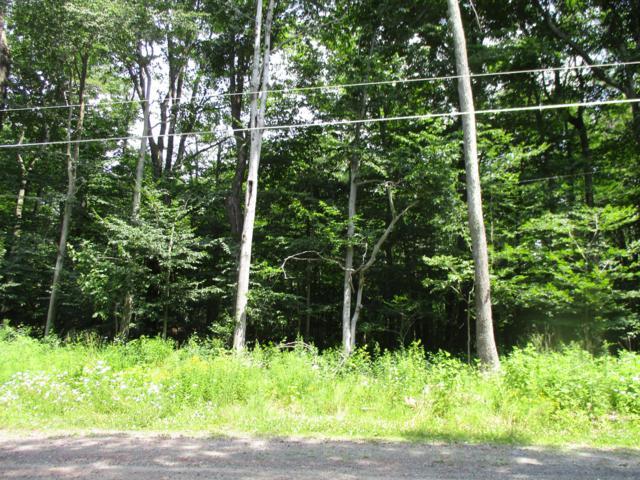 12 Oak View Ln, Tobyhanna, PA 18466 (MLS #PM-68234) :: RE/MAX of the Poconos