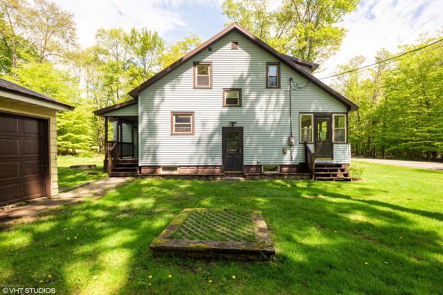 175 Fox Farm Road, Gouldsboro, PA 18424 (MLS #PM-68242) :: RE/MAX of the Poconos