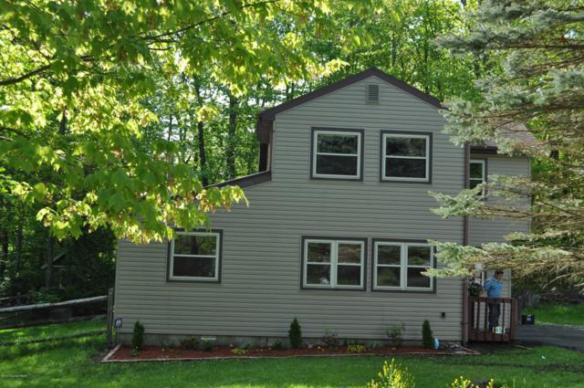 45 Seneca Rd, Mount Pocono, PA 18344 (MLS #PM-68244) :: RE/MAX of the Poconos
