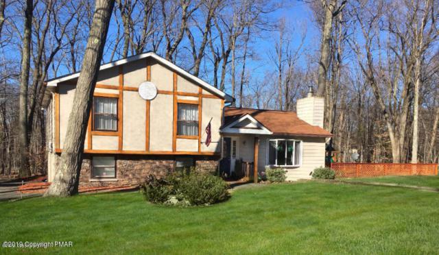 104 Pin Oak Ln, Tobyhanna, PA 18466 (MLS #PM-68246) :: RE/MAX of the Poconos