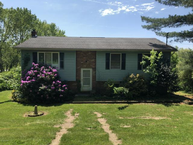 3225 Cherry Rd, Kunkletown, PA 18058 (MLS #PM-68276) :: RE/MAX of the Poconos
