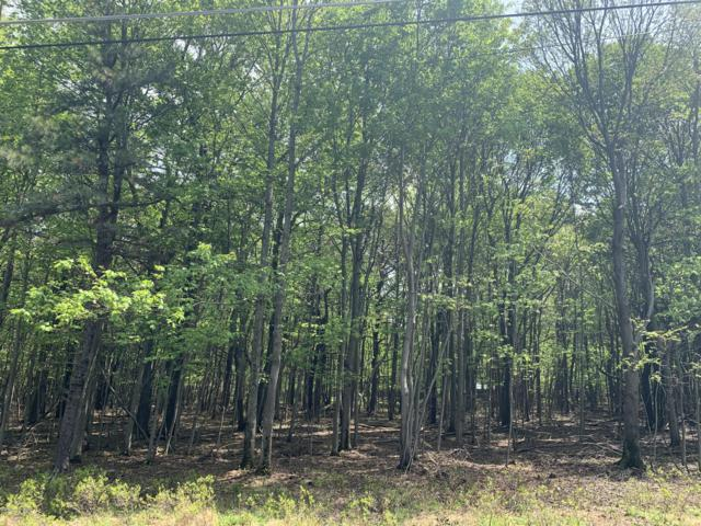 Lot EV574 Ginsburg Cir, Albrightsville, PA 18210 (MLS #PM-68301) :: RE/MAX of the Poconos