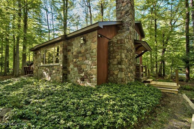 1545 Evergreen Rd, Pocono Pines, PA 18350 (MLS #PM-68304) :: Keller Williams Real Estate