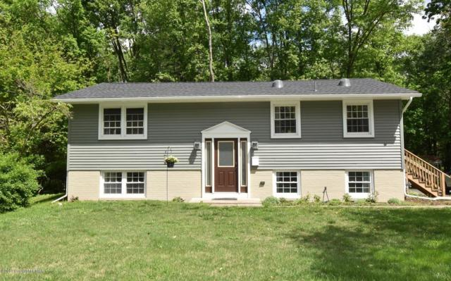 2216 Wallace St, Stroudsburg, PA 18360 (MLS #PM-68329) :: RE/MAX of the Poconos