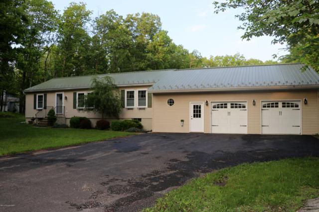 2554 Birch Hollow Dr, Effort, PA 18330 (MLS #PM-68332) :: Keller Williams Real Estate