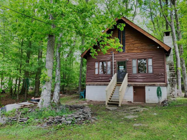 6403 E Lakeshore Dr, East Stroudsburg, PA 18302 (MLS #PM-68337) :: Keller Williams Real Estate