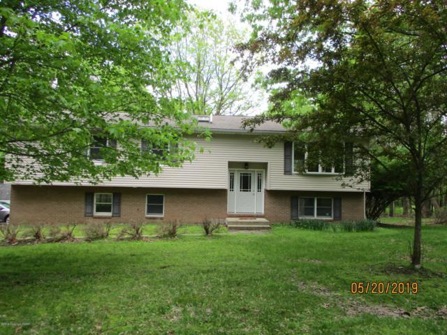 1225 Grand Mesa Dr, Effort, PA 18330 (MLS #PM-68345) :: Keller Williams Real Estate