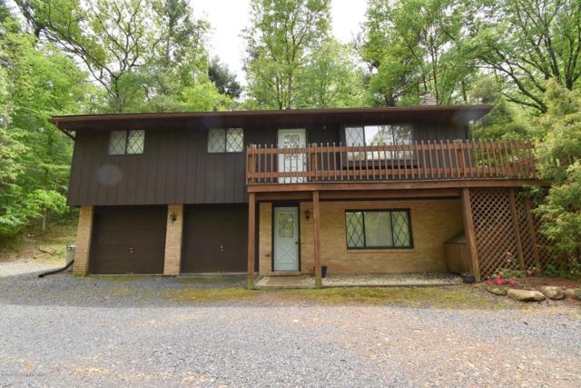 1570 Astolat Rd, Effort, PA 18330 (MLS #PM-68346) :: Keller Williams Real Estate