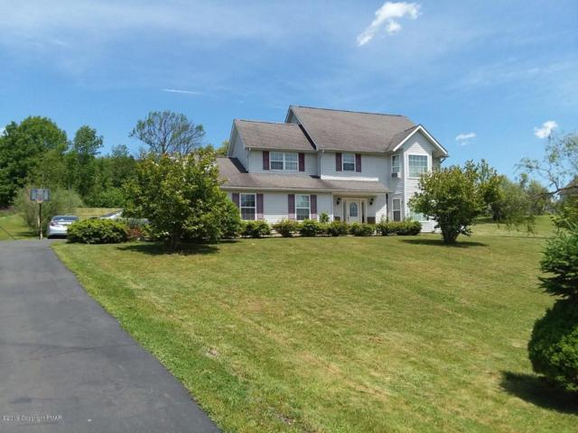 357 Orchard View Dr, Effort, PA 18330 (MLS #PM-68353) :: RE/MAX of the Poconos