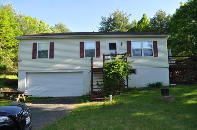 974 Effort Neola Rd, Stroudsburg, PA 18360 (MLS #PM-68382) :: Keller Williams Real Estate