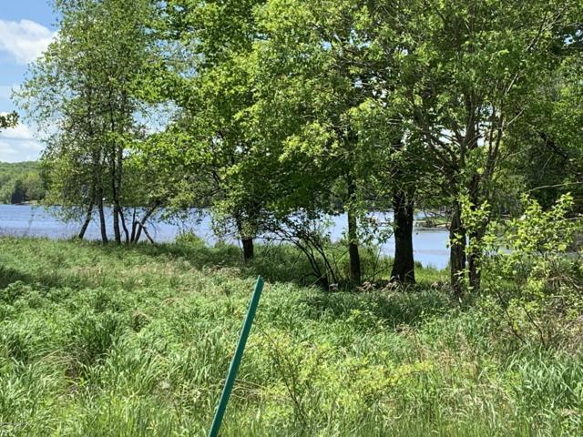 13 Lake Shore Dr, Pocono Lake, PA 18347 (MLS #PM-68384) :: Keller Williams Real Estate