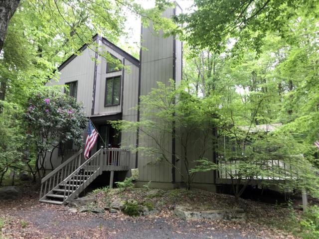 201 Leatherstocking Lane, Pocono Pines, PA 18350 (MLS #PM-68388) :: Keller Williams Real Estate