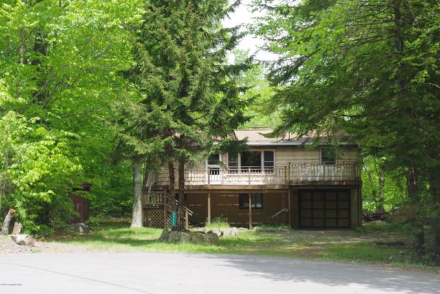9717 Vermont Ter, Tobyhanna, PA 18466 (MLS #PM-68397) :: Keller Williams Real Estate
