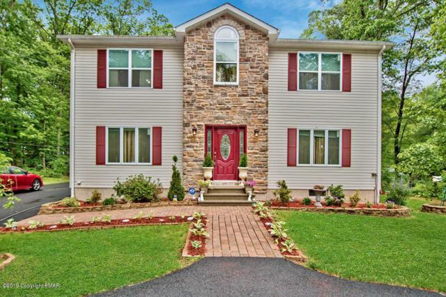365 Cherry Lane Road, Bartonsville, PA 18321 (MLS #PM-68492) :: RE/MAX of the Poconos