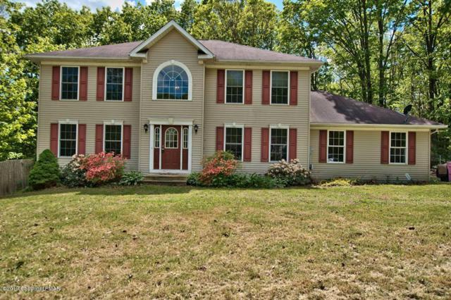 23 Deerfield Dr, Mount Pocono, PA 18344 (MLS #PM-68554) :: RE/MAX of the Poconos