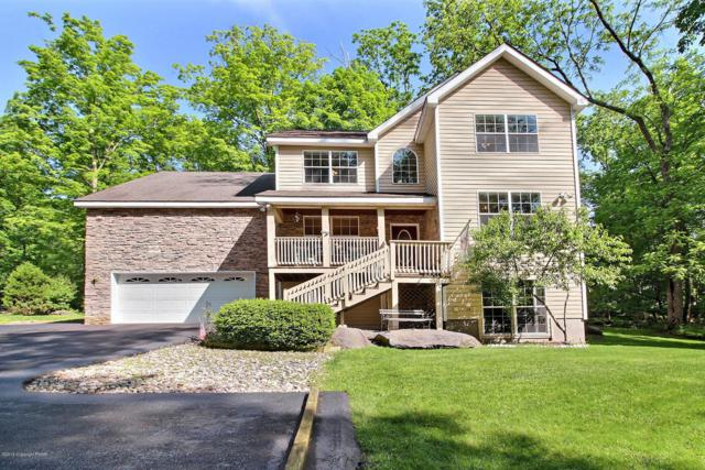 2115 Hemlock Ln, East Stroudsburg, PA 18302 (MLS #PM-68563) :: RE/MAX of the Poconos