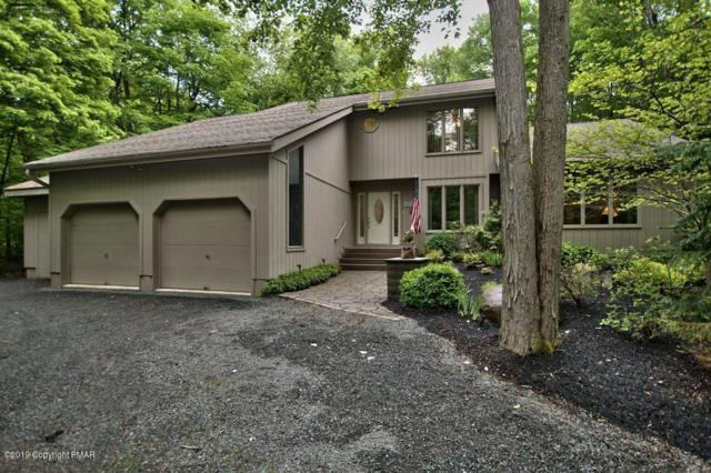 166 Cumberland Road, Pocono Pines, PA 18350 (MLS #PM-68579) :: Keller Williams Real Estate