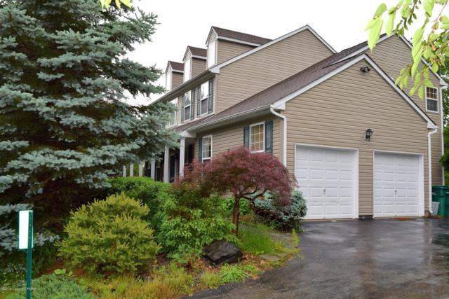 393 Shawnee Valley Drive, East Stroudsburg, PA 18302 (MLS #PM-68620) :: RE/MAX of the Poconos