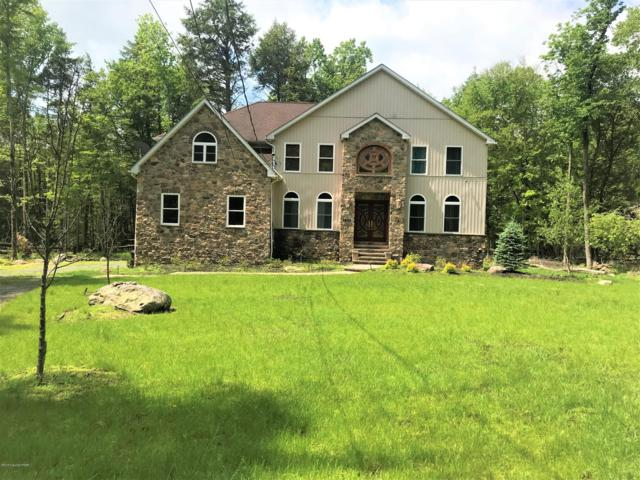 3336 Westminster Dr, East Stroudsburg, PA 18302 (MLS #PM-68666) :: RE/MAX of the Poconos