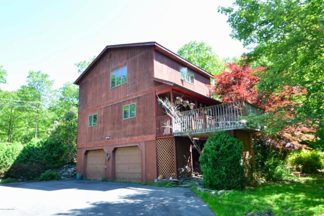 188 Wild Meadow Dr, Milford, PA 18337 (MLS #PM-68813) :: RE/MAX of the Poconos