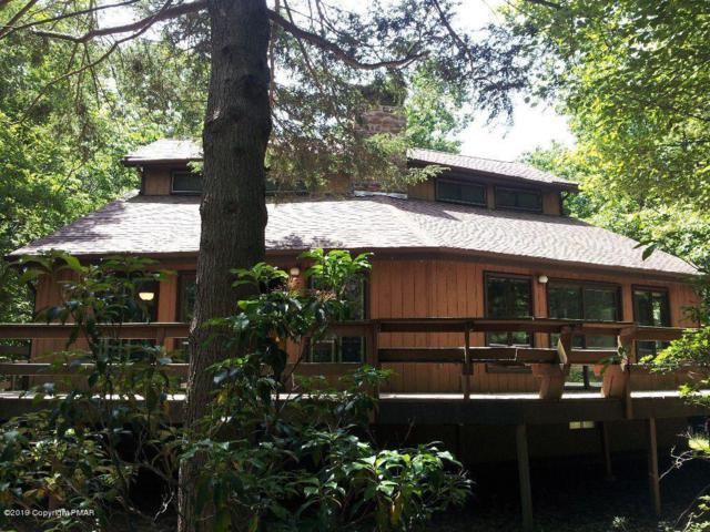199 Haystack Rd, Tannersville, PA 18372 (MLS #PM-68821) :: Keller Williams Real Estate