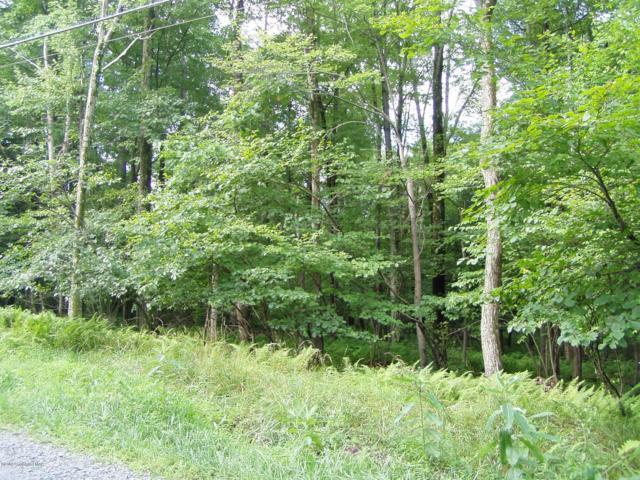 Lot #6 Hemlock Pl, Tannersville, PA 18372 (MLS #PM-68823) :: Keller Williams Real Estate