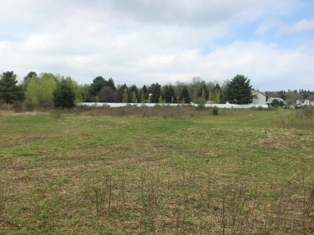 Lot #813 Leslie Ln, Jim Thorpe, PA 18229 (MLS #PM-68830) :: Keller Williams Real Estate