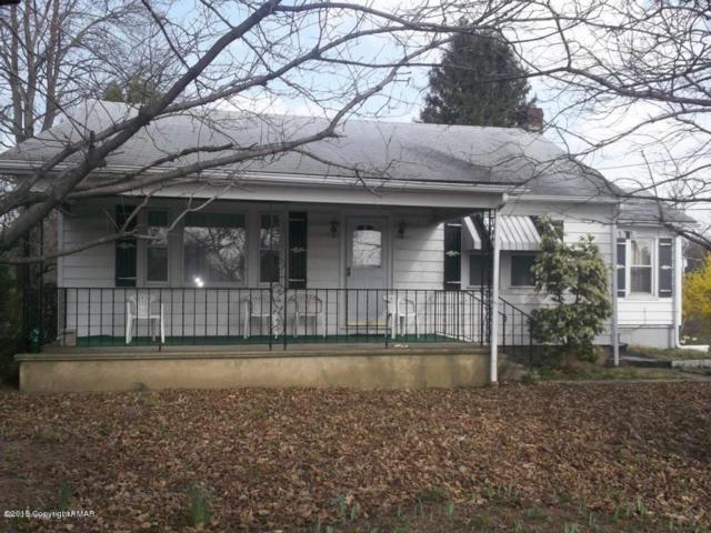 226 Rodenbach Ln, Brodheadsville, PA 18322 (MLS #PM-68950) :: Keller Williams Real Estate