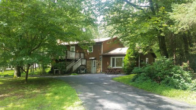 3529 Winding Way, Kunkletown, PA 18058 (MLS #PM-68965) :: RE/MAX of the Poconos