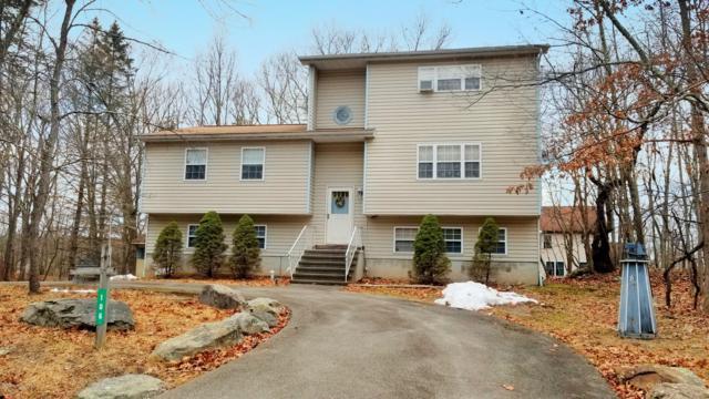 106 Clover Lane, East Stroudsburg, PA 18301 (MLS #PM-69066) :: Keller Williams Real Estate