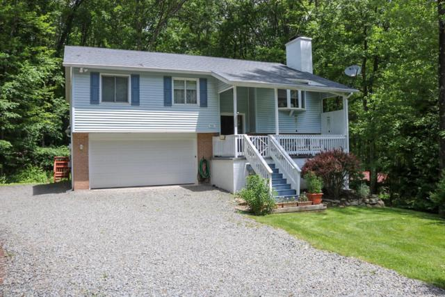 50 Seneca Rd, Mount Pocono, PA 18344 (MLS #PM-69088) :: RE/MAX of the Poconos