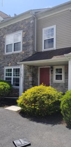 Ridge View Cir, East Stroudsburg, PA 18302 (MLS #PM-69128) :: RE/MAX of the Poconos