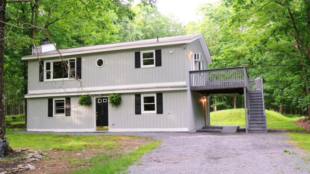 12032 Maplewood Dr, East Stroudsburg, PA 18302 (MLS #PM-69131) :: Keller Williams Real Estate
