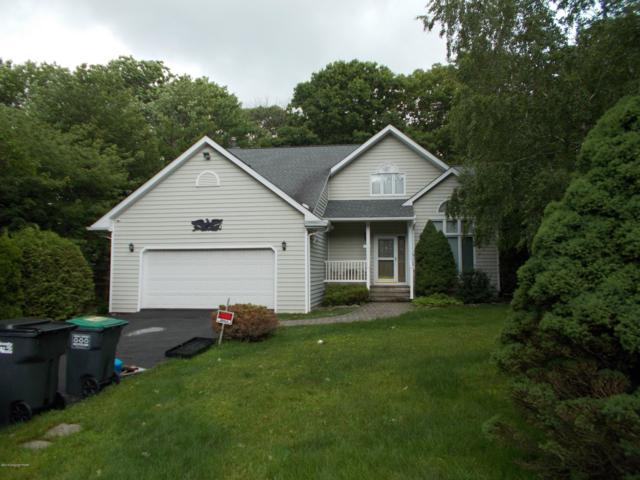 5 Devonshire Ln, Mount Pocono, PA 18344 (MLS #PM-69141) :: RE/MAX of the Poconos