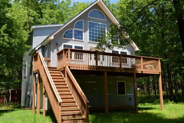 290 Brier Crest Road, Blakeslee, PA 18610 (MLS #PM-69150) :: Keller Williams Real Estate