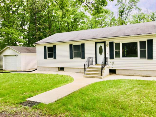 327 Mckinley Dr, Effort, PA 18330 (MLS #PM-69188) :: RE/MAX of the Poconos